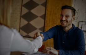 How to Successfully Interview, Hire and Retain Your Next CSRs