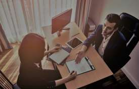 Ethical Considerations to Uphold With New Client Inquiries