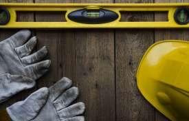 Best Practices in Contractor Prequalification