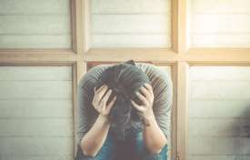 Accommodating Anxiety, Workplace Stress and PTSD Under the ADA
