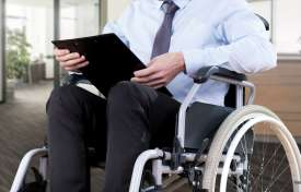 Understanding the Americans With Disabilities Act (ADA) Interactive Process