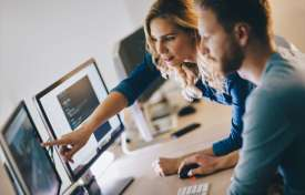 Discover How Employee Usage of HR Technology Affects Your Bottom Line