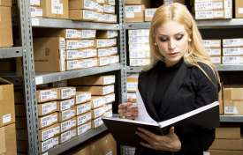 Strategies to Reduce Inventory Shrinkage