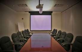 PowerPoint® Basics