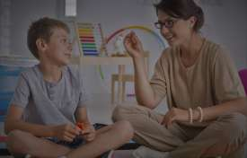 Including Play Therapy in Your Clinical Work with Children