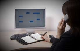 Microsoft® Outlook® Time Saving Techniques for Legal Professionals