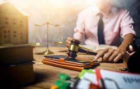 Unique Issues With Real Estate Litigation
