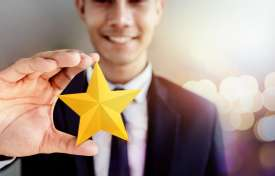 Employee Reward and Recognition Programs: The Significance of Incentive Prepaid Cards