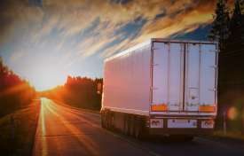 Commercial Vehicle Accident Cases