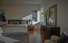 Staging to Sell-What You Need to Know