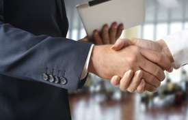 Handling Multiple Offers in Commercial Real Estate