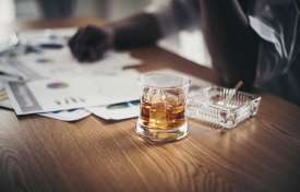 Preventing Workplace Substance Misuse: A Transformational Approach