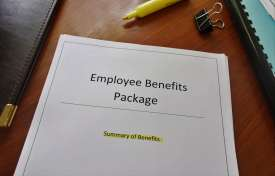 Employee Benefits During Leave of Absence