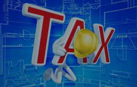 Taxes and the Construction Industry - What Changed?