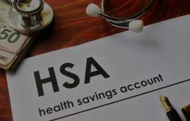 Creative Uses of HSAs