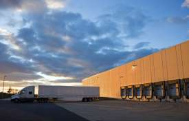 Your Guide to Warehousing and Distribution