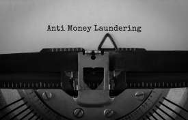 A Complete Guide to Anti-Money Laundering Model Validation