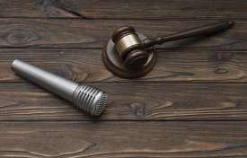 Pre-Trial and Evidentiary Hearings in Criminal Cases
