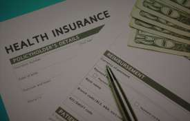 Defined Contribution Health Plan Update