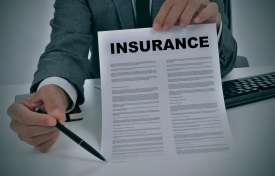 "What To Do With That ""Unwanted"" Life Insurance Policy"