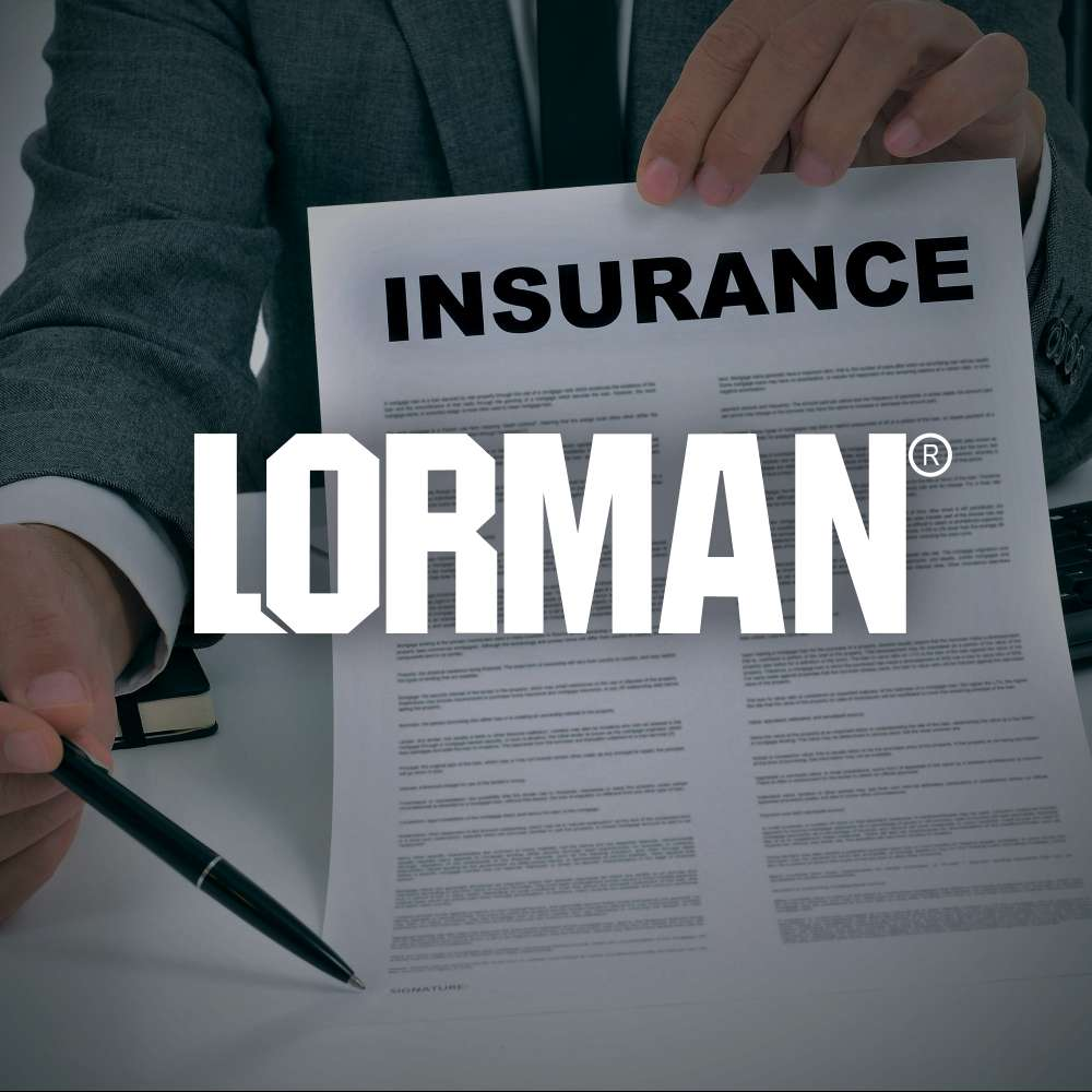 """What To Do With That """"Unwanted"""" Life Insurance Policy ..."""
