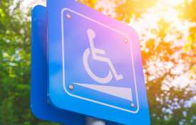 ADA Accessibility - Is Your Property in Compliance?