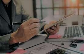 Understand and Interpret Financial Statements