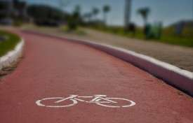 Bikeway Design Principles, Planning, and Best Practices