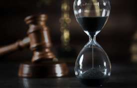 Time Management for Paralegals