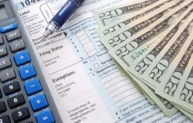 Earned Income Tax Credit (EITC) Due Diligence Requirements