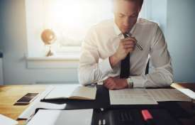 Understanding FASB's Current Expected Credit Loss (CECL) Model