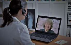 Telemedicine Laws: Do they Apply and How to Comply
