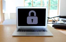 The Role of Customer Service in Consumer Privacy