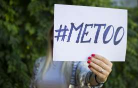 New York's New Sexual Harassment Prevention Mandate
