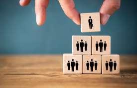 Management Basics: Indispensable Everyday Skills