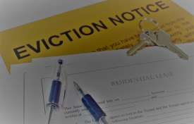 Fundamentals of Florida Residential Evictions