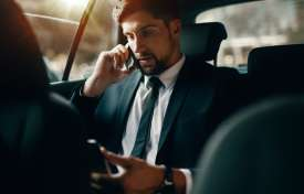 Plan Your Boss' Travel like an Agent:  Things You Must Master About Travel Arrangements