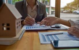 Qualified Personal Residence Trusts: Techniques and Considerations