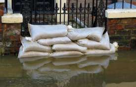 Flood Insurance Compliance: What You Need to Know