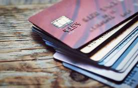 How to Reduce Your Credit Card Processing Fees and Fund Your Cyber Security Program
