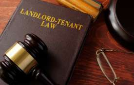 Landlord-Tenant Law in New York
