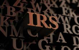 How to Defend Against IRS Penalties