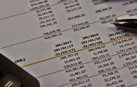 Advanced Financial Statement Analysis