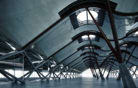 Achieving a High Performance Air Barrier System