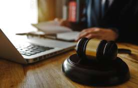 Adobe® Acrobat® for the Legal Professional