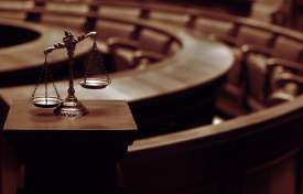 New Developments in the Jury Selection Process