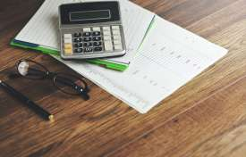 Relieving Sales and Use Tax Determination Headaches