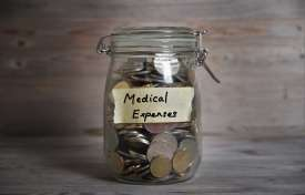 Health Savings Accounts (HSAs) - How Can Three Little Letters Be So Complicated?