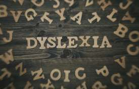 How to Support Dyslexic Students in Your Classroom