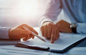 Contract Provisions for Business Owners: Bulletproof Terms You Need to Know